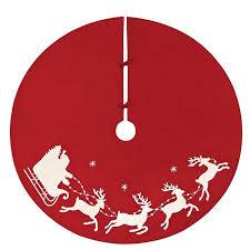 best 25 santa sleigh silhouette ideas on santa sleigh