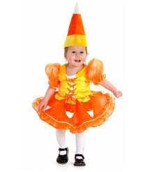 Candy Princess Halloween Costume Candy Corn Princess Kids Costume Candy Corn Costumes