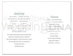hindu wedding program starla s farmaan hindu wedding card your invitation card is