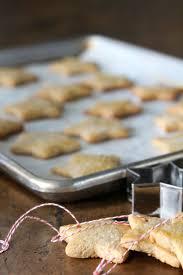 the 25 best german christmas cookies ideas on pinterest german