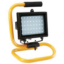 420 lumen led work light 420 lumen led work light