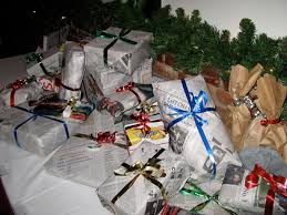 recyclable wrapping paper recyclable gift wrap gift wrap