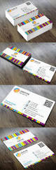 267 best business card images on pinterest business card