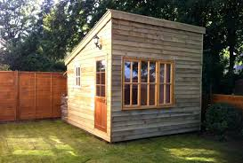 articles with diy office shed plans tag office shed plan shed