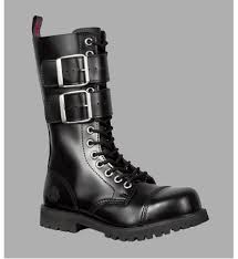 womens flat leather boots canada boots shoes demonia shoes platform boots demonia