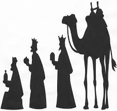 nativity scenes pictures free download clip art free clip art