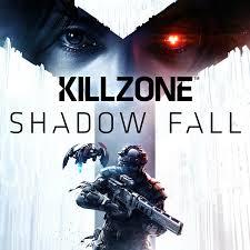 playstation now killzone shadow fall box art 01 us 28jun17 twocolumn image