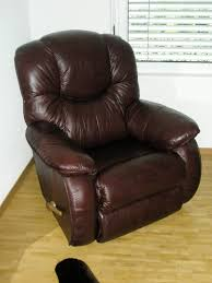 Lazy Boy Recliner La Z Boy Recliner For Sale New Basel Area English Forum