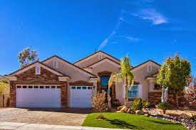 Luxury Homes For Sale Las Vegas Luxury Homes Sunridge Heights Single Story Homes For