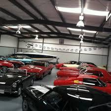 corvette restoration shops vintage corvette restoration 30 photos auto repair 1580
