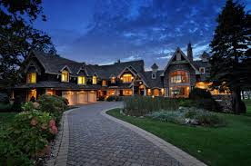 luxury homes mn online home search http luxuryhomesinminnesota