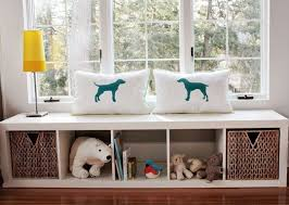 Ikea Kallax Bench by 517 Best House Ideas Images On Pinterest Live Home And Ikea Hacks