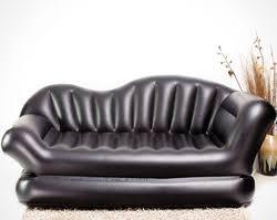 Air Sofa 5 In 1 Bed Air Sofa Beds In Jaipur Rajasthan Hava Wale Sofa Bistar