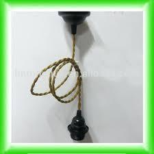 Pendant Light Wiring Kit Pendant Lamp Wiring Kit Light Cord Home Depot Cover Wire Designer