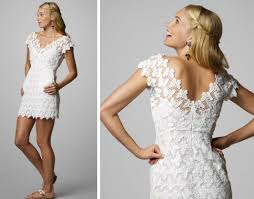 white wedding rehearsal dress wedding dresses