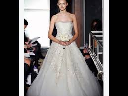 wedding dresses 2010 vera wang wedding dresses 2010