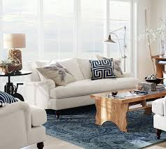 Partery Barn Great Pottery Barn Carlisle Sofa Reviews With Furniture Home