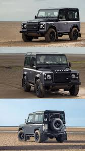 land rover defender 2015 best 25 land rover off road ideas on pinterest range rover off