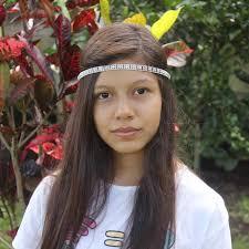 boho headbands silver headband boho headbands hippie headband silver halo