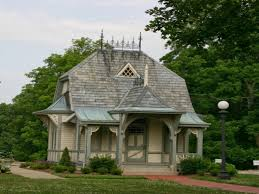 Small Victorian Cottage Plans Best 25 Victorian House Plans Ideas On Pinterest Mansion Floor