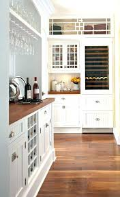 kitchen butlers pantry ideas kitchen butlers pantry ideas evaero co