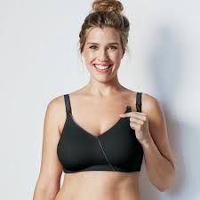 nursing bras bravado essential embrace nursing bra nursing bras and tank tops