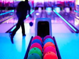 Lit Combiné Groupon Shopping Lit Groupon Lit élégant Best Bowling In Louis Mo Groupon De