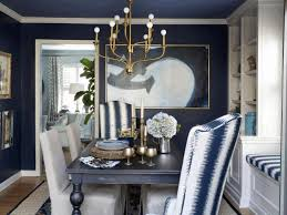 Small Chandeliers For Living Room Dining Room Wallpaper Distressed White Dining Table Grey And White