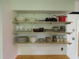 Kitchen Island At Target by Island Kitchen Cabinets At Target Wall Shelves Plus Target Kitchen