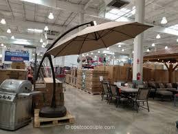 Costco Patio Umbrella Costco Patio Umbrella Canada The Terrific Great Costco Patio