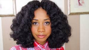 what hair to use for crochet braids top 6 marley hair brands for crochet braids all under 10