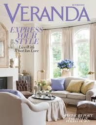 Home Design Magazines Pdf 21 Best Covers Of Veranda Images On Pinterest Veranda Magazine
