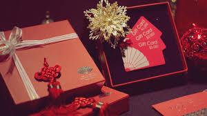 customized gift cards gift cards landmark mandarin matt twn flickr