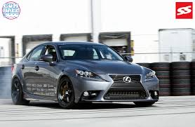 lexus gs with 2jz super street to drive in gumball 3000 with 800hp lexus