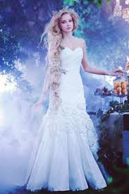images of wedding dresses wedding dresses and wedding gowns wedding dress section hitched ie