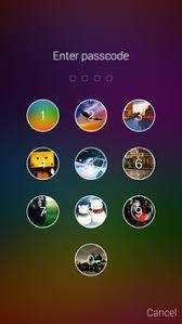 slide lock pro apk keypad locker pro apk free personalization app for