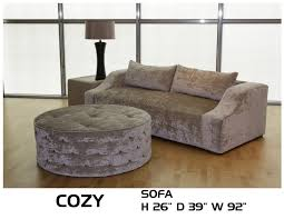 sofas design 9 inc