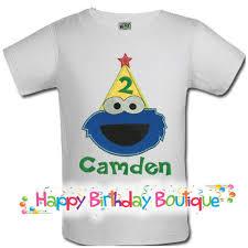 happy birthday boutique 1st birthday 1st birthday boy
