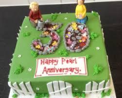the little cake cottage cake shop u0026 cake decorating in leeds