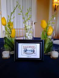 Cylinder Vase Centerpiece by 57 Best Centerpieces U0026 More Images On Pinterest Blue Heron