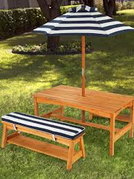 fitted picnic table covers 3 piece picnic table cover set image collections table decoration