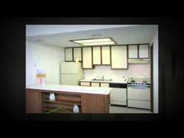 3 bedroom apartments in westerville ohio harvest grove apartments gahanna apartments for rent youtube