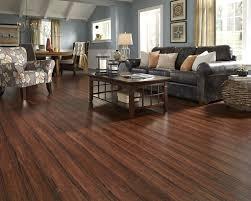 flooring e198e6f20b21 1000 carbonized strand bamboo flooring