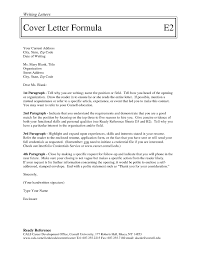 cover letters for resumes exles formal covering letter exle resume exles templates 10 best