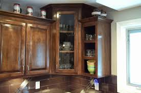 staining kitchen cabinets before and after 12 awesome white stained kitchen cabinets harmony house blog