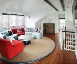 Cool Attic Nice Attic Bedroom Furniture Nice Design Gallery 7552