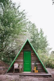 free a frame cabin plans wood frame home plans free a frame cabin plans from usda ndsu univ
