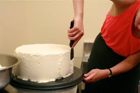 how to bake a wedding cake the answer is always porkthe answer