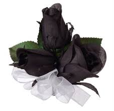 and black corsage cheap silver and black corsage find silver and black corsage