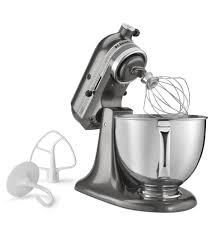 Kitchen Aid Artisan Mixer by Kitchen Lovely Kitchenaid Artisan Series 5 Quart Tilt Head Stand